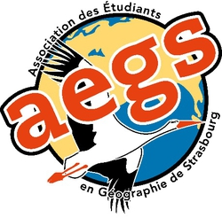 Logo AEGS